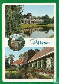 Akkrum