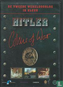 World War II - Hitler [volle box]