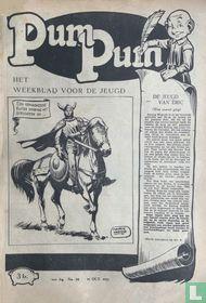 Pum Pum 28