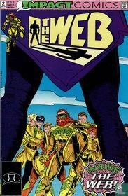 The Web2