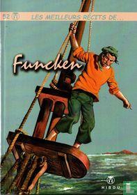 Les meilleurs récits de Funcken