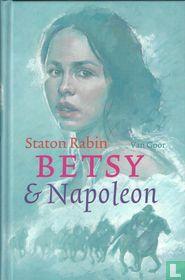 Betsy & Napoleon