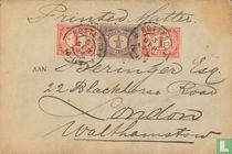 Rotterdam 1889