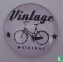 Vintage original