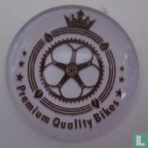 Premium Quality Bikes
