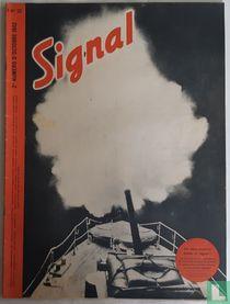 Signal [FRA] 20