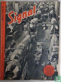 Signal [FRA] 4