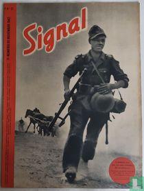 Signal [FRA] 21