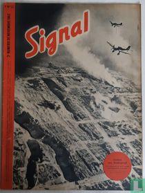 Signal [FRA] 22