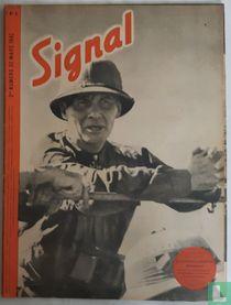 Signal [FRA] 6