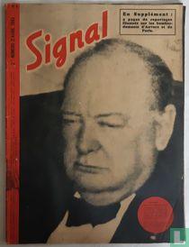 Signal [FRA] 8
