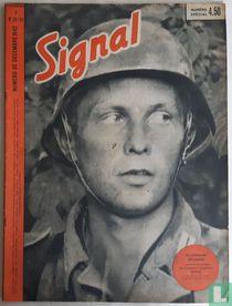 Signal [FRA] 23 24