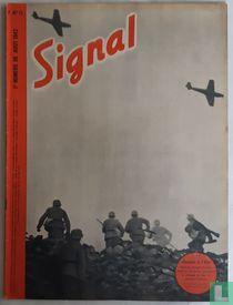 Signal [FRA] 15