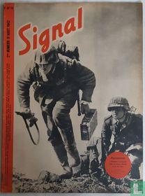 Signal [FRA] 16