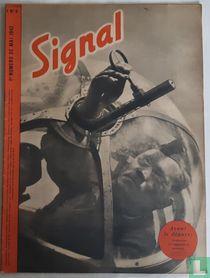 Signal [FRA] 9