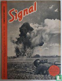 Signal [FRA] 17