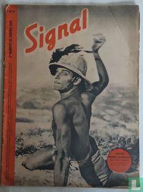 Signal [FRA] 2