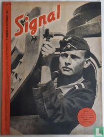 Signal [FRA] 18