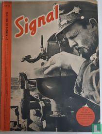 Signal [FRA] 10