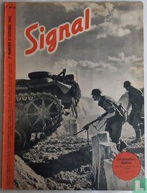Signal [FRA] 19