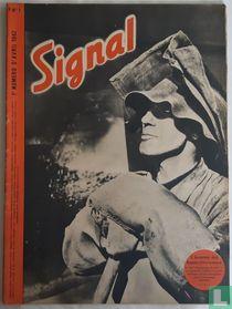 Signal [FRA] 7