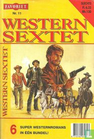 Western Sextet 11
