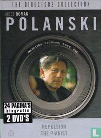 Meet Roman Polanski