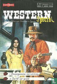 Western Special 6
