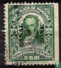 100 Jahre Unabhängigkeit von Spanien