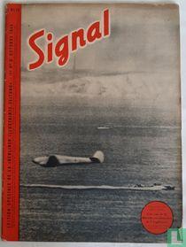 Signal [FRA] 13