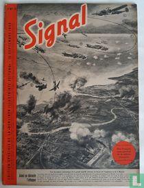 Signal [FRA] 11