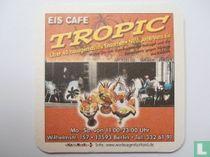 Eis Cafe Tropic