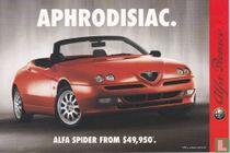 04785 - Alfa Romeo Spider