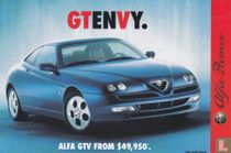 04997 - Alfa Romeo GTV