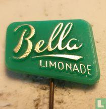 Bella limonade [Groen}