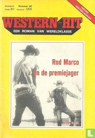 Western-Hit 60