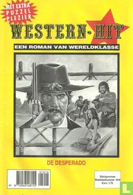 Western-Hit 1616