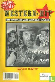 Western-Hit 1385