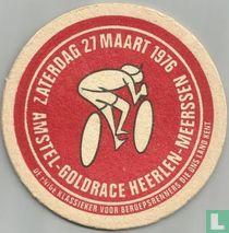 Amstel Gold Race 1976 Heerlen-Meerssen