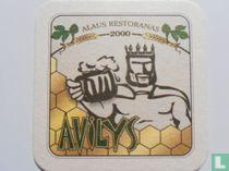 Avilys