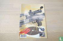 SAM Wapenmagazine 165