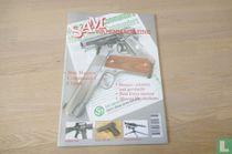 SAM Wapenmagazine 160