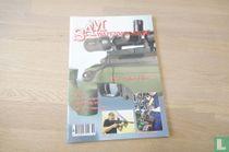 SAM Wapenmagazine 176