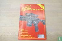 SAM Wapenmagazine 152