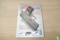 SAM Wapenmagazine 159