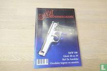 SAM Wapenmagazine 136