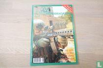 SAM Wapenmagazine 128