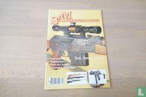 SAM Wapenmagazine 178
