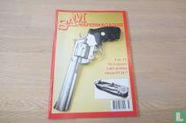 SAM Wapenmagazine 133