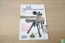 SAM Wapenmagazine 179